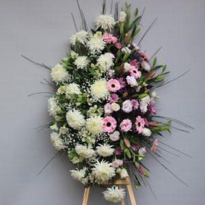 Condolencias Iglesia 11