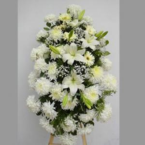 Condolencias Iglesia 18